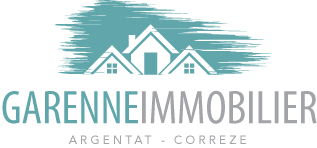 Agence immobiliere GARENNE IMMOBILIER